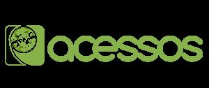 Gestão de acessos